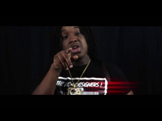TTB Nez - Bug Up (Official Video) Shot By @DineroFilms
