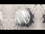 Halo - Y.U.D.I (Preview, Best Edm Tracks 2016, Beatport, TOP Dutch House, Electro House)