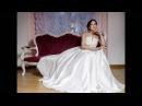Создание свадебного платья Флорентийка by Anna Zubkova