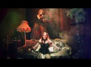 Enemy of Reality ft Ailyn Giménez 'Needle Bites'