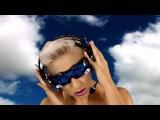 Кар Мэн   Новый клип группы на песню  Музыка