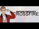 Can I trust what Im given Nathan Prescott