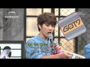 [Thai Sub] 150809 A Song For You - INFINITE สลับท่อนร้องแนกอฮาจา CUT