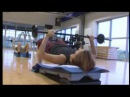 FitLine ФитЛайн витамины для спортсменов из Германии PM International FitLine Sportvideo Russia