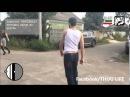 GTA in real life! Russia!