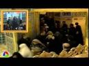 Furugi Aga (2015 klip)- Ehlibeyt Qapisi (cox tesirli)