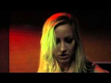 Nita Strauss - Eighteen (Alice Cooper) - X-Cess M