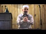 Каким образом должны вести работу имамы часть-2 [На аварском]