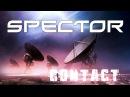 Spector - Contact (demo)