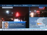 При подрыве автоколонны МВД в Дагестане погиб полицейский