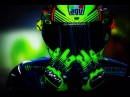 Valentino Rossi -- Hi-Finesse - Millennia