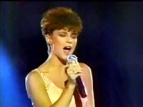Sheena Easton - Telefone (Solid Gold)(videoaudio enhanced)