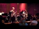 Cantaloupe Island - Eric Darius Rocco Ventrella (Smooth Jazz Family)