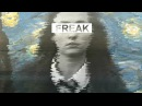 Margaery and Sansa | Freak like me too (AU)