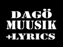 Dagö Muusik Prefect Lyrics