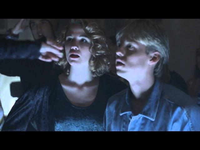 Night of the demons 2 - angela's dance HD