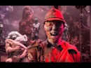 MOJIN THE LOST LEGEND Official Trailer 2015 Action Fantasy Movie HD