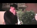 Amazing Grace-harmonica solo-Alexandre Thollon-bis after the concerto for harmonica (villa-lobos)