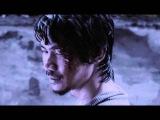 Iko Uwais/Ико Ювайс . Финальная сцена из фильма -
