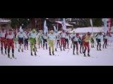 Visma Ski Classics 2016 EventsPromo Seefeld