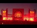 Beyoncé | Hershey PA 6.12.16 | Don't Hurt Yourself/Ring The Alarm/Diva/Cut It/Panda