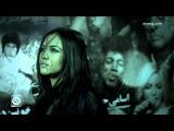 Ebi &amp Shadmehr - Ye Dokhtar OFFICIAL VIDEO HD