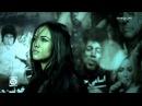 Ebi Shadmehr - Ye Dokhtar OFFICIAL VIDEO HD