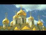 Царю Небесный. Церковное пение. Православная музыка.