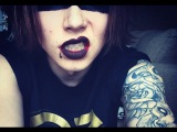 The Beautiful People - Marilyn Manson (Cover)