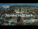 Ленинградка   Наследие Самары