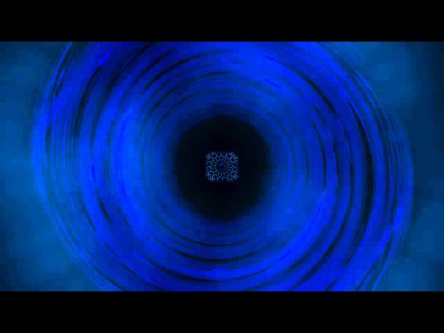 Активация и балансировка 5 чакры (Вишуддхи)