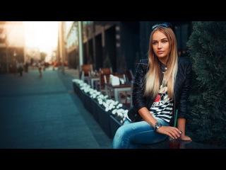 Только вернись! 2016 (мелодрама новинка 2016). Русские Мелодрамы 2016