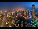 Арабские Эмираты Страна чудес HD