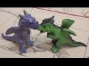 Динозавры мультфильм на русском. Мультики про динозавров на русском языке Мультик для детей динозавр