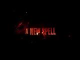Настоящая кровь/True Blood (2008 - 2014) Тизер (сезон 4)