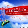 WindLife клуб,  www.windlife.in.ua