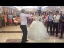 Мой брат-моя опора💪 Моя сестра- моя гордость🌸 Свадьба 25.08.2016🌸❤