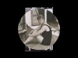 Горшенёв-Есенин-Мне осталась одна забава