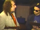 Tiny Tim In The Spud Goodman Show Episode 96-06