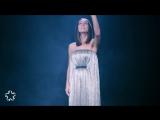 Алсу - Право на мечту (OST Чемпионы. Быстрее, выше, сильнее) (Музыка. Мотор!)