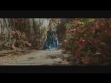 Красавица и чудовище (2014) HD Лицензия