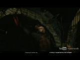 Промо + Ссылка на 3 сезон 18 серия - Сонная Лощина / Sleepy Hollow
