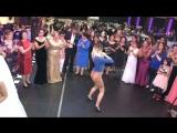 Belly Dance - Düğünde Oryantal