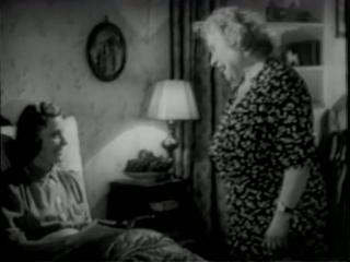 Любовный роман  (1939)