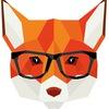 Lingua Fox - английский, Киев, Осокорки, Позняки