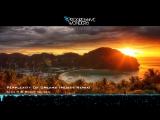 Alex H & Roald Velden - Perplexity Of Dreams [Musty Remix]