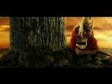 Leaves Eyes - Elegy [HD 720p]