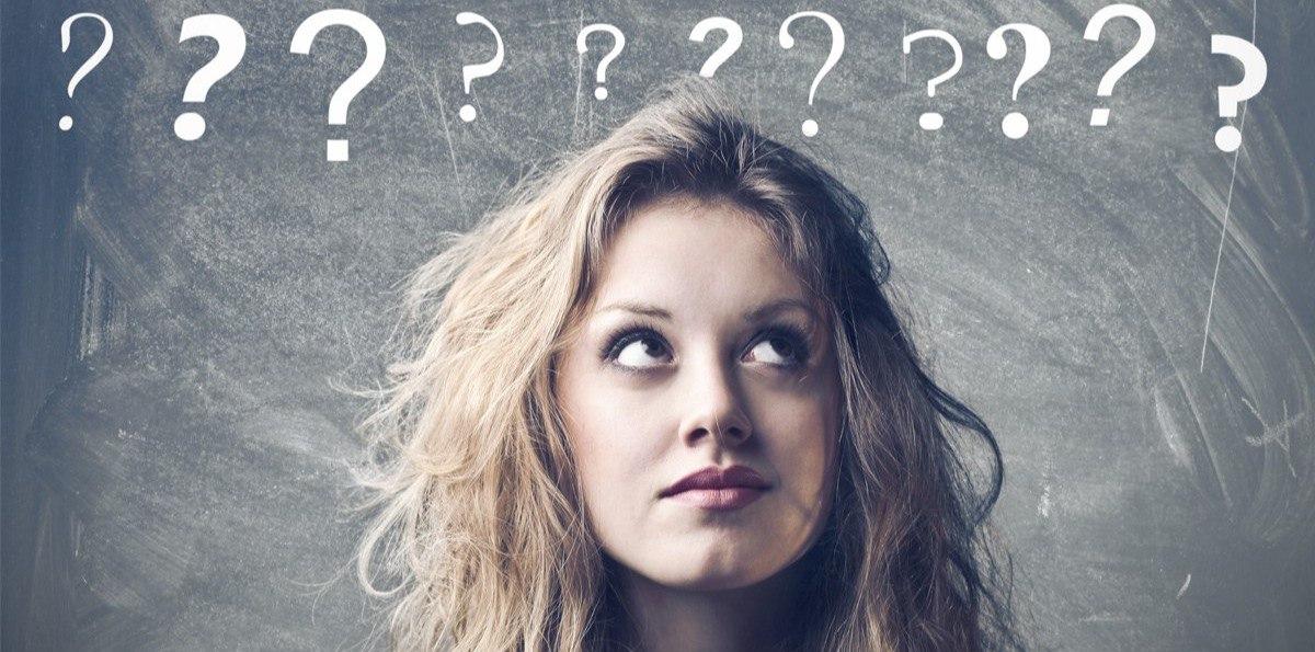 Роковая ошибка при выборе профессии: что делать студенту, если он поступил не в тот вуз