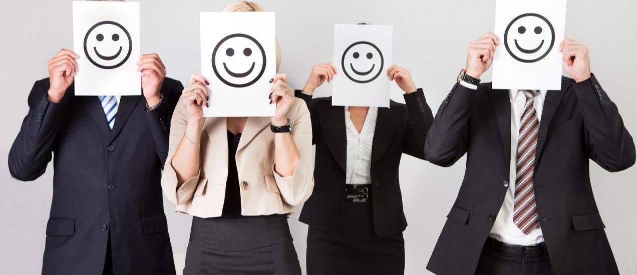 Работа для студентов: оплачиваемые стажировки в престижных компаниях на неполный рабочий день