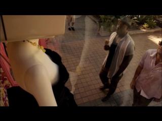 Искатель/The Finder (2011 - 2012) Фрагмент №3 (сезон 1, эпизод 10)